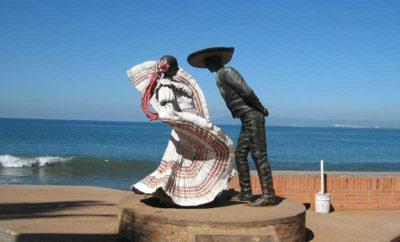Puerto Vallarta Dancers